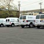 custom fleet vehicle graphics